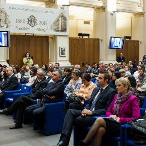 Conferința națională 2014